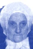 Marija Krizina Bojanc