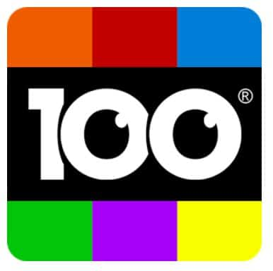 100 Pics Quiz Patents Answers Levels 1 100 News Guides