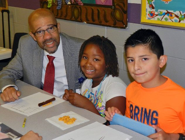 Schools Offer Summer Learning Opportunities