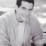 Storytelling and Improv with Barry Stewart Mann