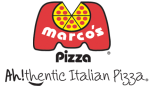 Marco's Pizza – South Paulding