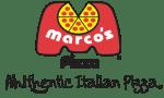 Marco's Pizza – Chapel Hill