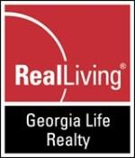 Georgia Life Realty – Deborah Hohenstein, Broker