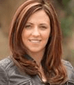 Cynthia Keith - Editor-in-Chief