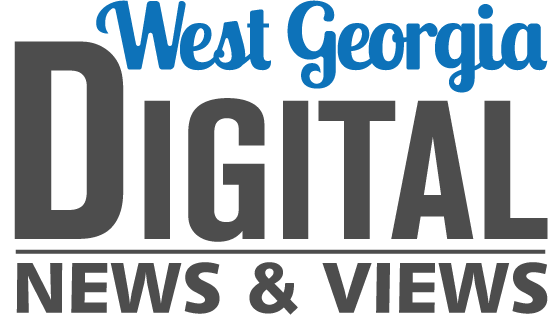 West Georgia Digital News & Views