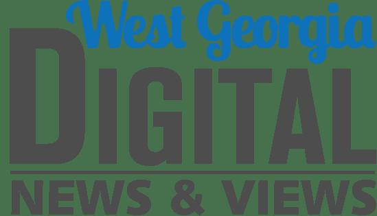 West Georgia Digital