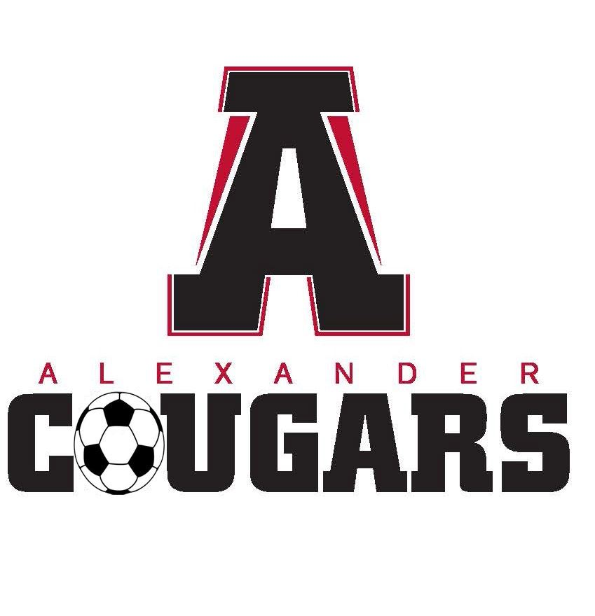 Soccer Camps at Alexander in June