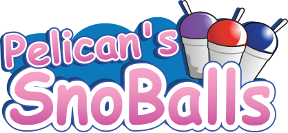 Pelican's SnoBalls Coupon