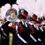Drum Corps International Southeastern