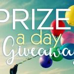 Prize