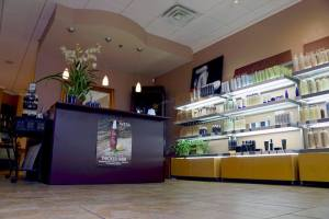 Atlanta West Hair Company