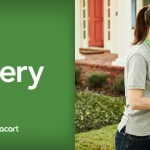 Publix Launches Home Delivery