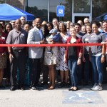 Vital Life Chiropractic Celebrates Grand Opening