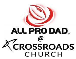 All Pro Dads Day