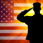 Clerk of Superior Court invites Veterans to register