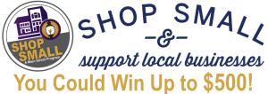 Villa Rica Main Street Shop Small Program