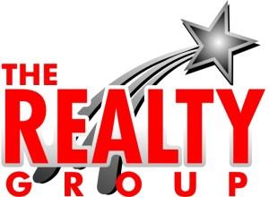 TheRealtyGroupLogo