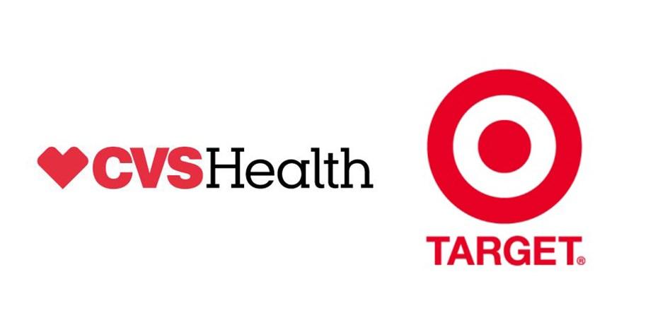 Target Pharmacy becomes CVS