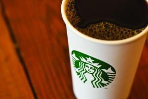 Starbucks brewing in Villa Rica's Future
