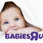 "Douglasville Babies""R""Us closing"