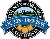 OC 125 Logo