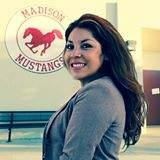 Beatriz Mendoza