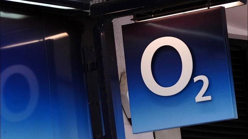 O2 Hotline You Can Reach The Customer Service The Korea News Plus