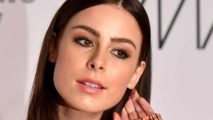 Lena Meyer Landrut After Eight Years Of Relationship Separated The Korea News Plus