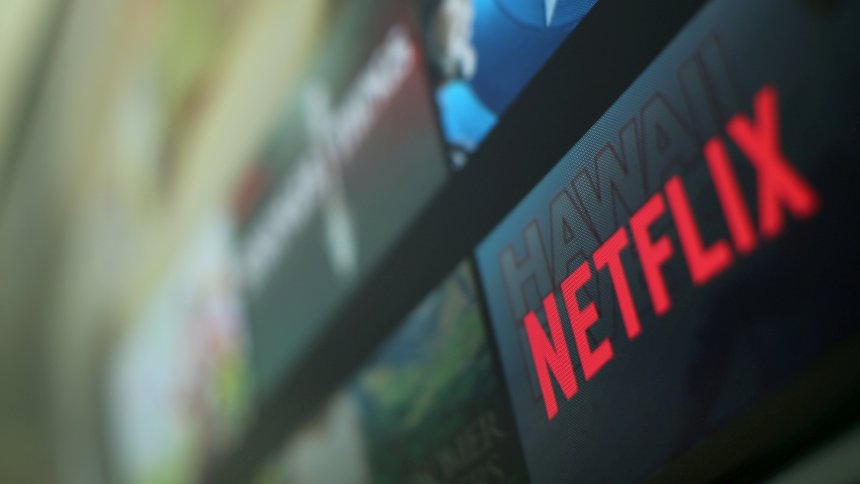 Price increase in the US: Netflix is turning the price screw | The