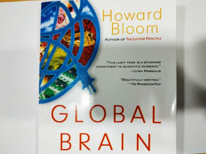 Book-Review-Global-Brain
