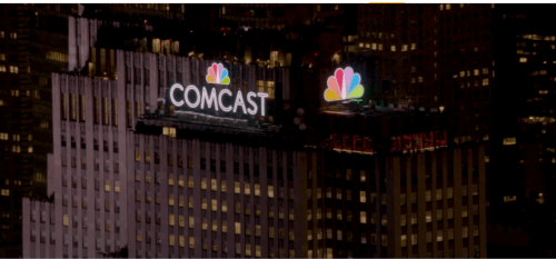 Comcast-keeps-tabs-on-Korea1