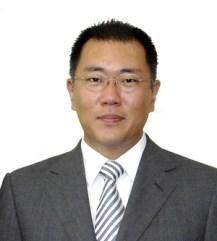 Hyundai-Elliott-Chung-Eui-sun
