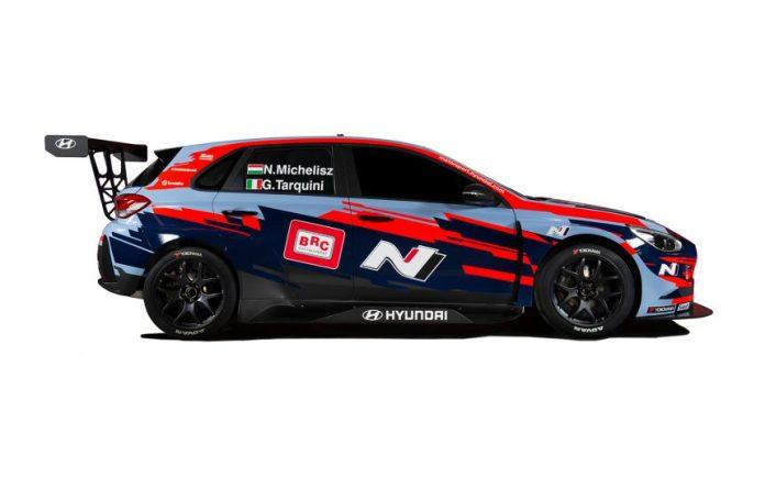 Hyundai-racers-strive-to-win-again