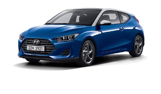Hyundai-recalls-Veloster-hatchbacks