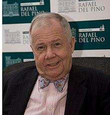 Jim-Rogers-blasts-Korean-stock-market-2