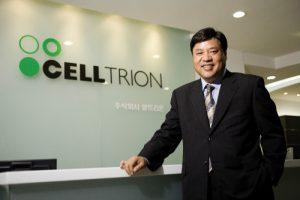 Movie-flop-billionaire-CEO-Seo