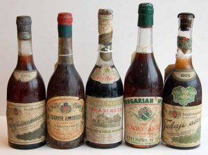 Top-5-oldest-wine-fourth