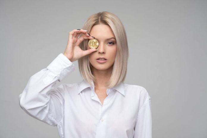 Will-Bitcoin-come-back