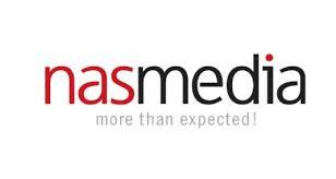 AI-News-Nasmedia-jumps-5%
