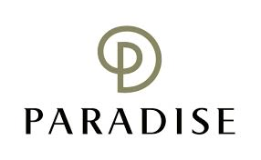 AI-News-Paradise-gains-2.7%