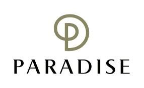 AI-News-Paradise-gains-2.7%