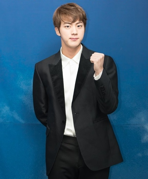 BTS-without-Jin