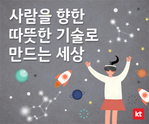 Korea-News-Plus-KT-Ads