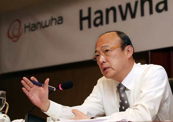 When-Hanwha-chairman-will-return-to-management