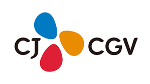 AI-News-CJ-CGV-sheds-2.49%