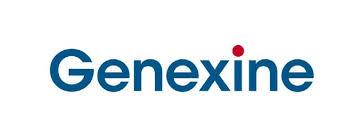 AI-News-Genexine-sheds-1.62%