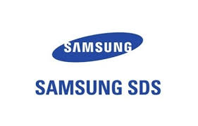 AI-News-Samsung-SDS-inches-down-0.95%