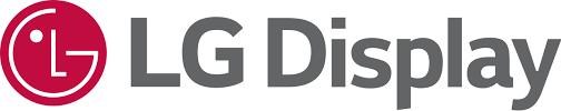 AI-News-LG-Display-gains-3.15%