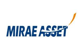 AI-News-Mirae-Asset-Life-gains-2.18%