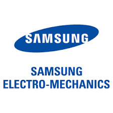 AI-News-Samsung-Electro-gains-1.26%